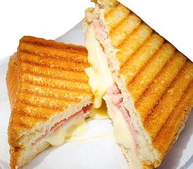 Sandwich-toasted.jpg