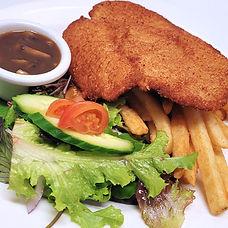 Chicken-Snitzel.jpg