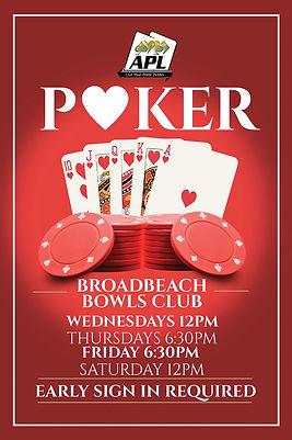 Poker-tile.jpg