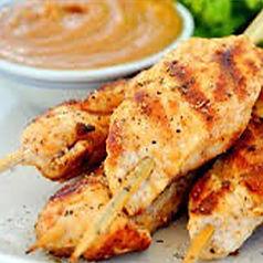 Canape-Chicken-Satay.jpg