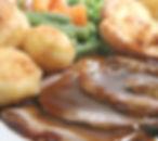 Beef-Carvery.jpg