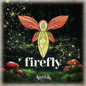 Event-Firefly-500x500.jpg