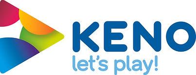 Keno_Lets-Play-Logo.jpg