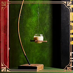 StoryVille Geppettos Tipple.png