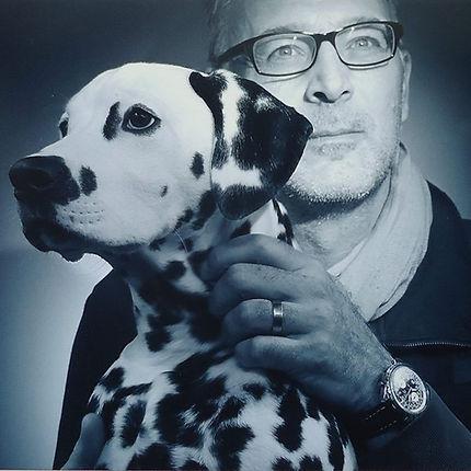 Bxl DOG Show .jpg