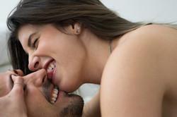 _Perfect Kiss_