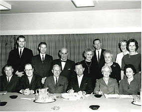 1965 Conference.jpg