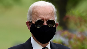 What Would a Biden Victory Mean For The Markets?