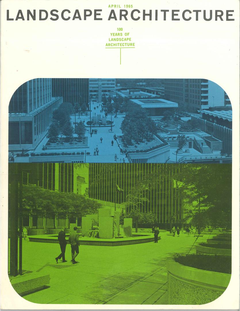 April 1965 LAM Cover.jpg