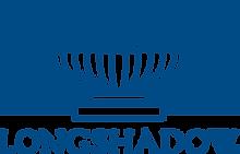 Longshadow_logo_fullcolor_withouttagline