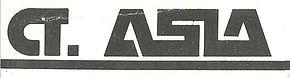 CTASLA Logo (80s).jpg