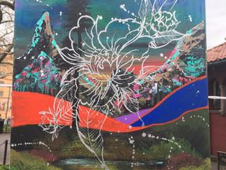 Staten Island Artists Spotlight: Jahtiek Long, Katinka, and Nikki Bacas