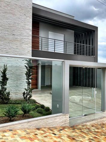muro-de-vidro-109.jpg