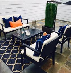 FullSizeRender (4) knox patio
