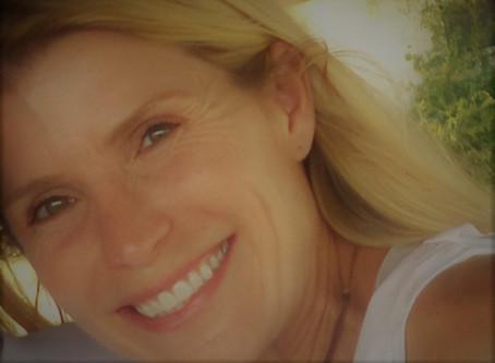 Meet Cindy, of Break a Leg Staging