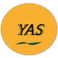 Logo2 web.png