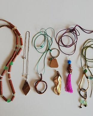Jewellery resized.jpg