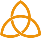 Orange-logo.png
