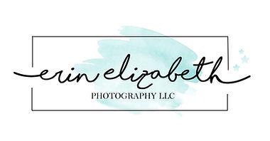 Erin Elizabeth Photography Logos-02.jpg
