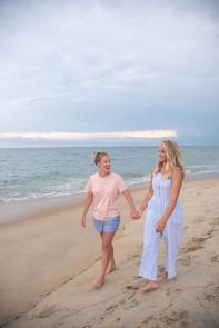 Lauren and Monica Engagement 2020-70.jpg