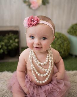 Emma 6 months-4.jpg