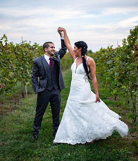 Lage Wedding-11.jpg
