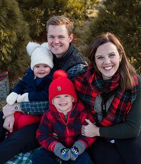 Owen Christmas 2019-2.jpg