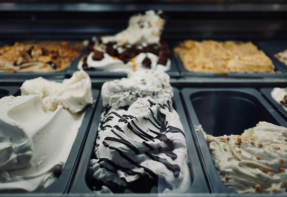 bacs-de-glaces.webp