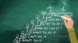 Stay Motivated - Rosh Hashana