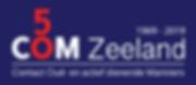 COM_Zeeland_50_def.png
