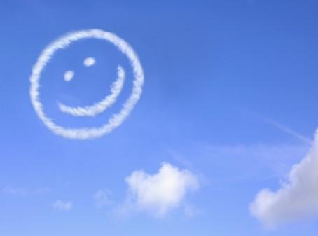 True Joy! - Beha-Alos-Cha