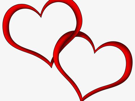 Increasing Love Towards Each other! - Devarim