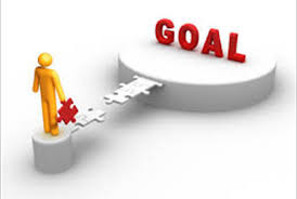 Lets complete our goal! - Balak
