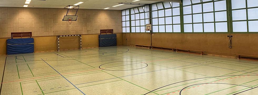 Sportstaetten_grosse_Sporthalle.jpg