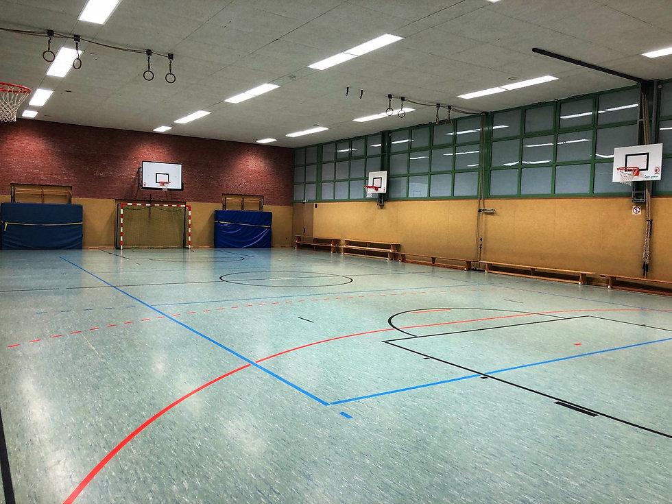 Sportstaetten_kleine_Sporthalle.jpg