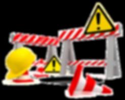 kisspng-piano-di-sicurezza-e-coordinamen