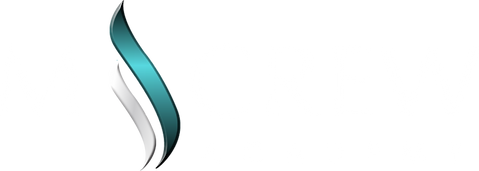 MCREW ACADEMY.png