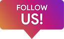 searchpng.com-follow-us-instagram-png-im