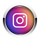 searchpng.com-instagram-icon-button-png-