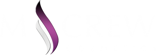 MCREW COSMETIC.png