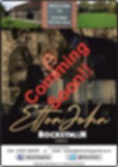 Elton Coming Soon v2.jpg