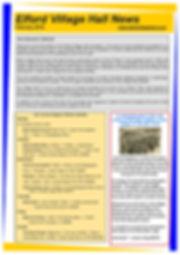 Newsletter February 2019A4.jpg