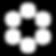 CCI Studios - Collide Identifier - White