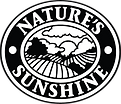 Natures_Sunshine-logo-6F14A545C9-seeklog