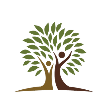 NATH Logo 2016 - No text, no background.