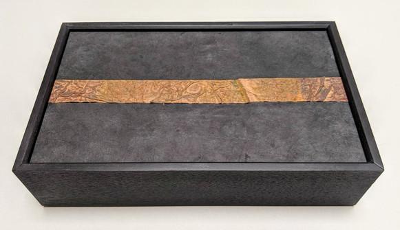 Box #004 - By Michael Hoffer