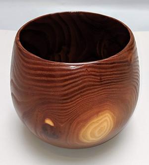 Bowl - Closed Form