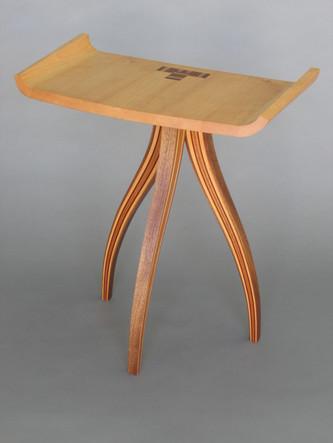 Stingray Table
