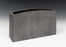 Mail Pocket