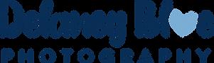 DBP_Logo_082020.png